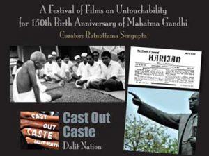 Ratnottama Sengupta curates festival to commemorate 150th anniversary of Mahatma Gandhi | Delhi
